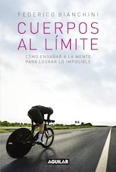 Libro Cuerpos Al Limite