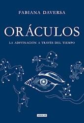 Libro Oraculos