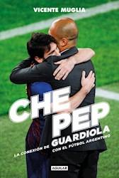 Libro Che Pep