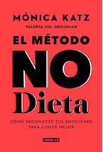 Papel EL METODO NO DIETA