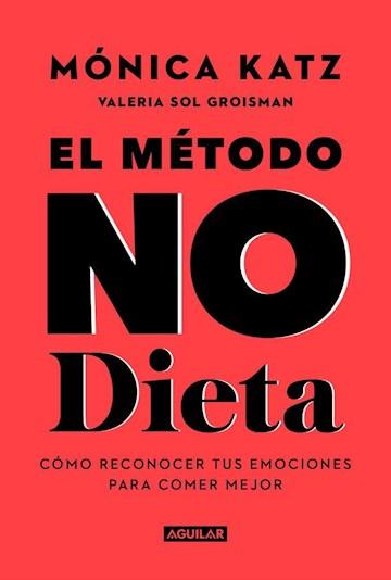 Papel El Método No Dieta