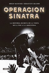 Papel Operacion Sinatra
