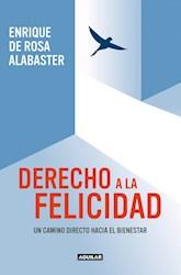 Libro Derecho A La Felicidad
