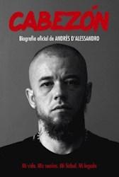 Papel Cabezon Biografia De Andres D Alessandro