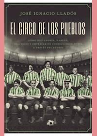 Papel Circo De Los Pueblos, El