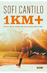 Libro 1 Km +
