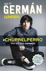 Papel Chupaelperro