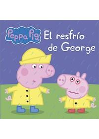 Papel Resfriado De George, El
