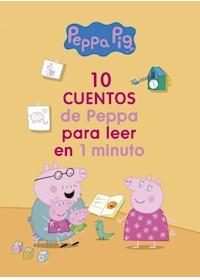 Papel 10 Cuentos Para Leer En Un Minuto