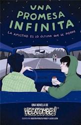 Libro Una Promesa Infinita