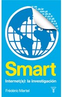 Papel SMART INTERNET (S) LA INVESTIGACION