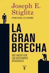 Papel Gran Brecha, La