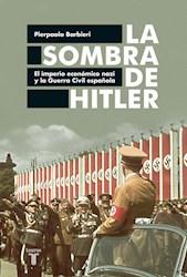 Papel Sombra De Hitler, La