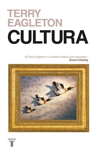 Papel Cultura