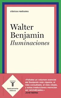 Libro Iluminaciones