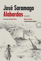 Papel Alabardas