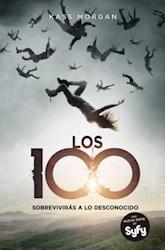 Papel 100, Los
