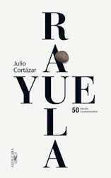 Papel Rayuela Ed. Conmemorativa 50 Aniversario