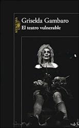 Papel Teatro Vulnerable, El