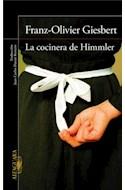 Papel COCINERA DE HIMMLER (RUSTICA)