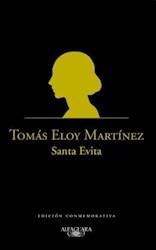 Papel Santa Evita Nueva Edicion