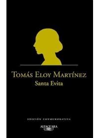 Papel Santa Evita (Ed. Conmemorativa)