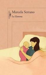 Libro La Llorona