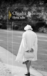 Papel Elena Sabe