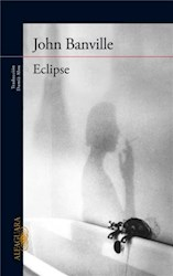 Libro Eclipse