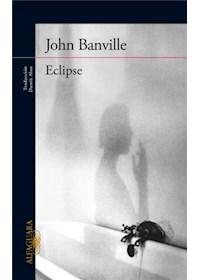 Papel Eclipse