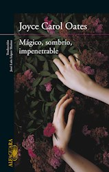 Libro Magico, Sombrio, Impenetrable
