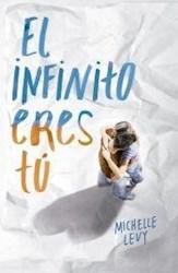 Libro El Infinito Eres Tu