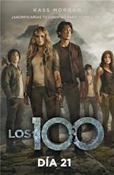 Libro Los 100 - Dia 21