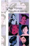 Papel HISTORIA DE MUJERES