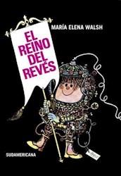 Papel Reino Del Reves, El Td