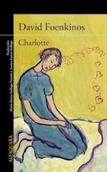 Libro Charlotte