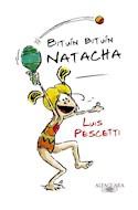 Papel BITUIN BITUIN NATACHA (RUSTICO)