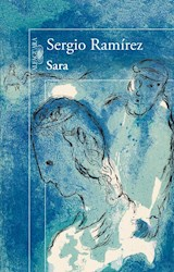 Papel Sara