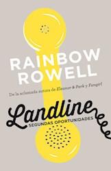Libro Landline