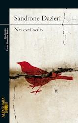 Libro No Esta Solo