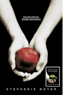 Papel CREPUSCULO / VIDA Y MUERTE [EDICION ESPECIAL DECIMO ANIVERSARIO] (RUSTICO)