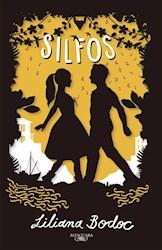 Papel Silfos (Elementales 3)