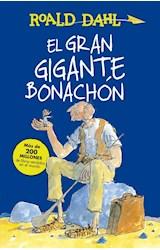 Papel EL GRAN GIGANTE BONACHON