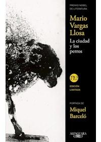 Papel Ciudad Y Los Perros, La ( Edicion Limitada)