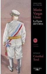 Papel LA FIESTA DEL CHIVO