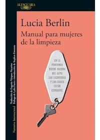 Papel Manual Para Mujeres De La Limpieza