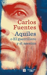 Papel Aquiles O El Guerrillero Y El Asesino