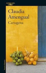 Papel Cartagena
