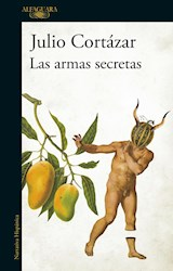 Libro Las Armas Secretas