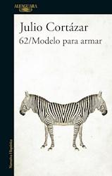 Libro 62 Modelo Para Armar